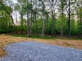 210 Eden Woods - Photo 27