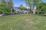 3065 Whisper Knob Road - Photo 1