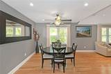 3065 Whisper Knob Road - Photo 13