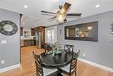 3065 Whisper Knob Road - Photo 14