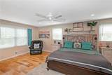 3065 Whisper Knob Road - Photo 15