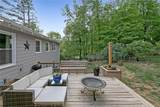 3065 Whisper Knob Road - Photo 30