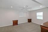 3065 Whisper Knob Road - Photo 31