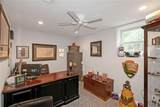 3065 Whisper Knob Road - Photo 32