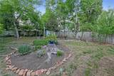 3065 Whisper Knob Road - Photo 37