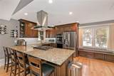 3065 Whisper Knob Road - Photo 9