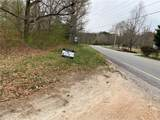 5375 Oak Grove Circle - Photo 2