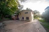 6284 Crestview Lane - Photo 17