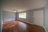 6284 Crestview Lane - Photo 2