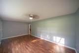 6284 Crestview Lane - Photo 3