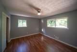 6284 Crestview Lane - Photo 9