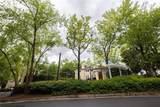 970 Sidney Marcus Boulevard - Photo 7