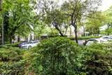 970 Sidney Marcus Boulevard - Photo 8