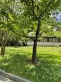 4071 Creek Court - Photo 2