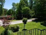 5021 Heather Road - Photo 3