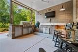 4806 Deer Creek Court - Photo 46