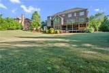 4806 Deer Creek Court - Photo 50