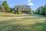 4806 Deer Creek Court - Photo 51