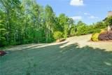 4806 Deer Creek Court - Photo 52