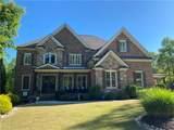 4806 Deer Creek Court - Photo 70