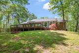 618 Silver Trace Court - Photo 32