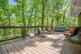618 Silver Trace Court - Photo 33