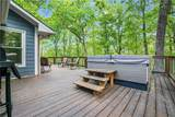 618 Silver Trace Court - Photo 35