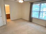 351 Antebellum Place - Photo 10