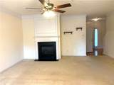 351 Antebellum Place - Photo 4