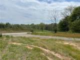 2150 Highway 323 - Photo 15