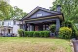 927 Courtenay Drive - Photo 1