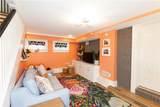 927 Courtenay Drive - Photo 20