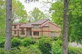 202 Tinsley Mill Road - Photo 1