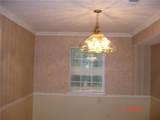 2392 Lawrenceville Highway - Photo 4