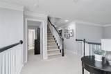 821 Riverton Park Place - Photo 21