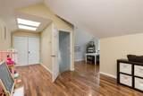 821 Riverton Park Place - Photo 22