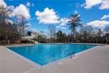 821 Riverton Park Place - Photo 36