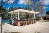 821 Riverton Park Place - Photo 40