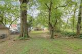 1577 Jonesboro Road - Photo 36