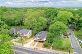 1577 Jonesboro Road - Photo 37
