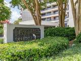 2660 Peachtree Road - Photo 41