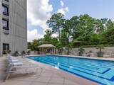 2660 Peachtree Road - Photo 57