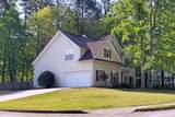 4972 Heritage Crossing Drive - Photo 2