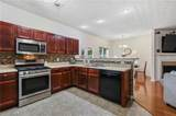4668 Mcever View Drive - Photo 11