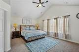 4668 Mcever View Drive - Photo 14