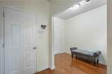 4668 Mcever View Drive - Photo 2