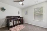 4668 Mcever View Drive - Photo 21