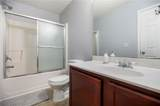 4668 Mcever View Drive - Photo 22