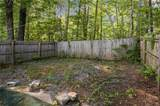 4668 Mcever View Drive - Photo 23