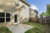 4668 Mcever View Drive - Photo 24